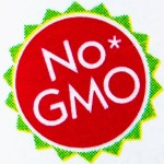 EU proposal for national opt-outs on GM crops