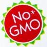 no gmo2