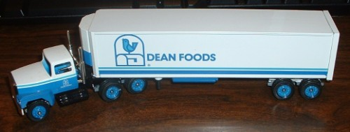 DeanFoods-T3963 (500 x 189)