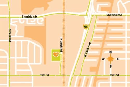 location_map (500 x 338)