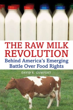 raw milk revolution gumpert (250 x 375)