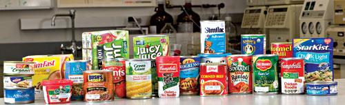 BPA x ConsumerReports