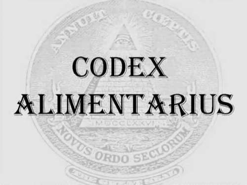 http://foodfreedom.files.wordpress.com/2010/01/nwo-codex-alimentarius.jpg?w=500&h=375