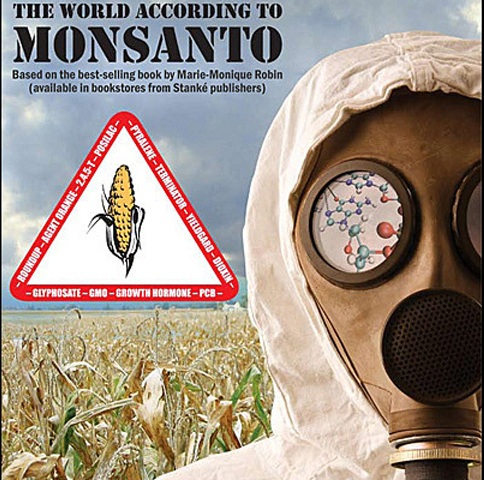 По всему миру пройдут акции против использования ГМО