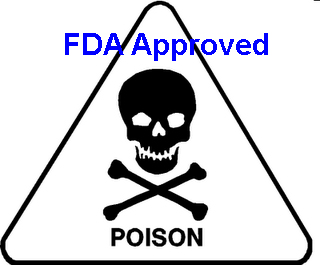 http://foodfreedom.files.wordpress.com/2010/05/fda-poison_sign.jpg