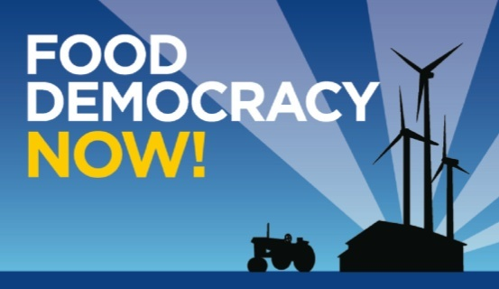 http://foodfreedom.files.wordpress.com/2010/05/food-democracy-now.jpg