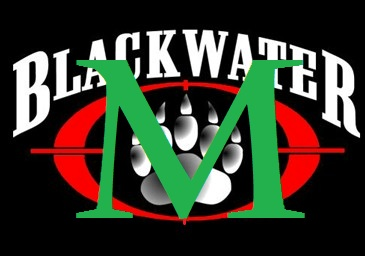 Setting the Record Straight: Did Monsanto Really Buy Blackwater (Xe)?