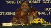 Vandana Shiva: Resisting Food and Seed Hegemonies