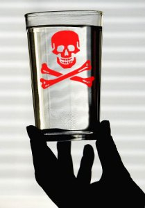 The Case Against Fluoride: Toxifying the Tap