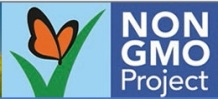October is Non-GMO Month: 10-10-10 is Non-GMO Day