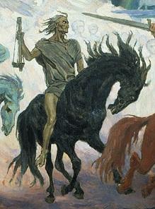 famine-third-horse-apocalypse_vasnetsov.jpg