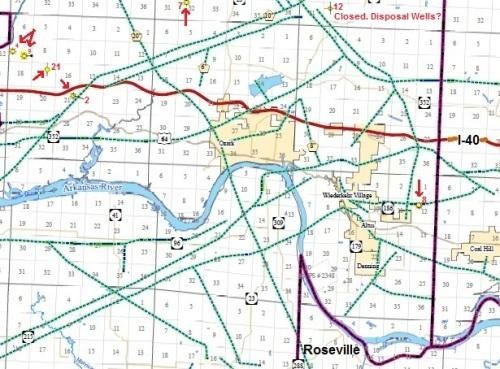 http://foodfreedom.files.wordpress.com/2011/01/ar-roseville-gas-play2.jpg?w=500&h=369