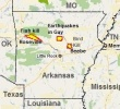 Fracking the life out of Arkansas and beyond