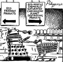 polyp_cartoon_Eco-Dalek