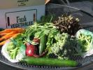 Are You Right for a CSA? Tips for buying into Community Supported Agriculture