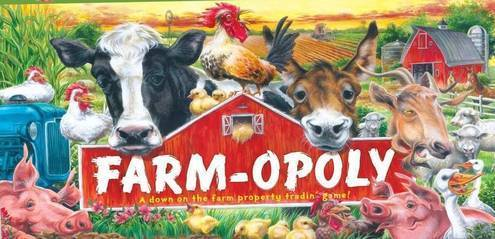 http://foodfreedom.files.wordpress.com/2011/05/farm-opoly.jpg?w=495&h=239