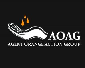 a study on the product agent orange A recent study found that vietnam veterans who were involved in agent orange are more likely to  study finds link between agent orange and  featured product.