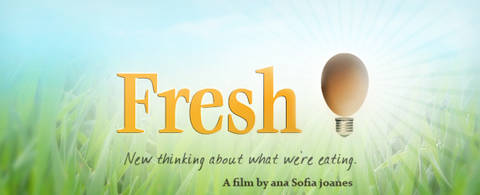 http://foodfreedom.files.wordpress.com/2012/02/fresh-the-movie.jpg